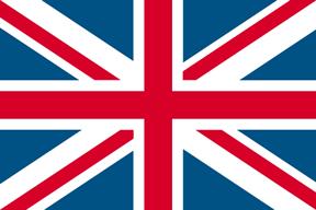 flag_en2