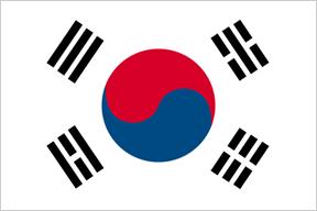 flag_ko