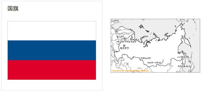 語 翻訳 ロシア